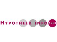 Hypotheek Info Punt